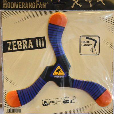 Zebra3Hojre