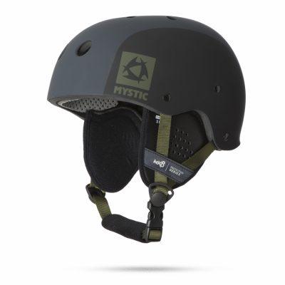 mk8_helmet01