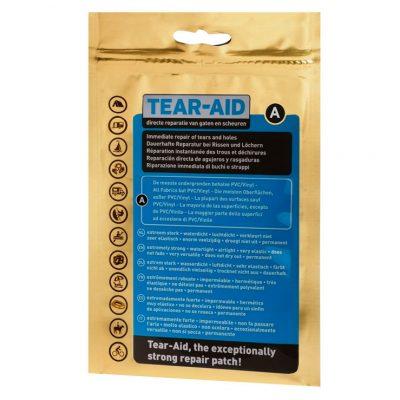TearAidA
