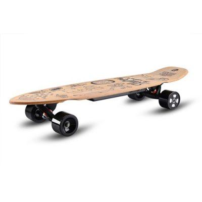 350L-wood