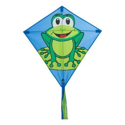 eddy_funny_frog