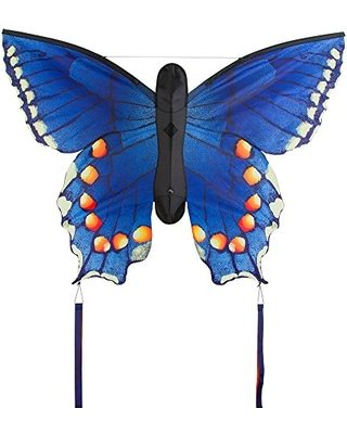 swallowtail-butterfly-kite-blue-large