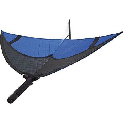 airglider