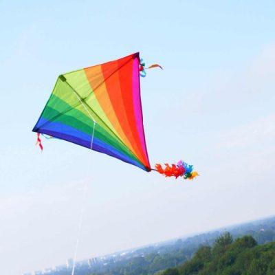 rainbow_regenbogen_kinderdrachen01