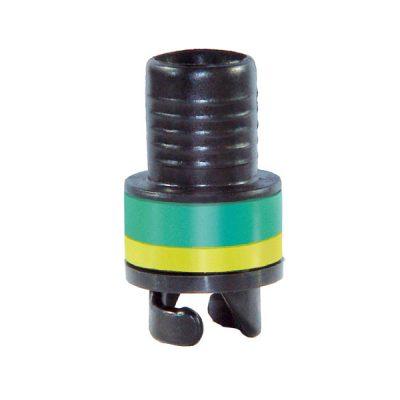 adaptateur-pompe