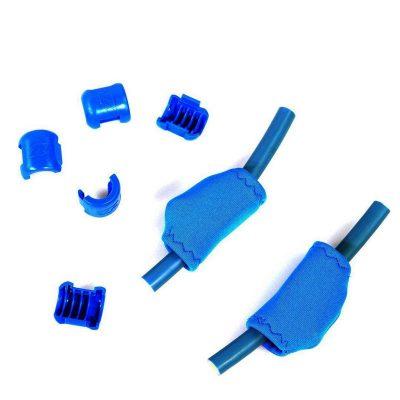 kit-north-lazy-pump-blue