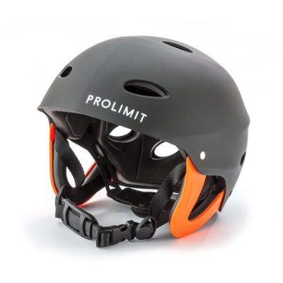 adjustable-watersport-helmet