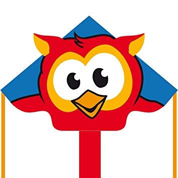 Ecoline Owl
