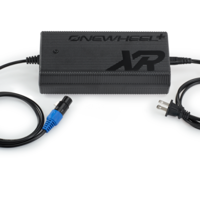 Charger_XR_HyperCharger_720x