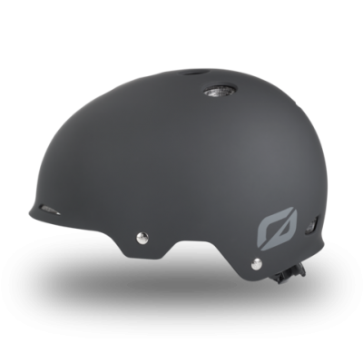 Triple8_Helmet_Left_720x
