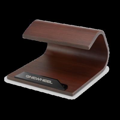 WaveStand_FullShack_720x