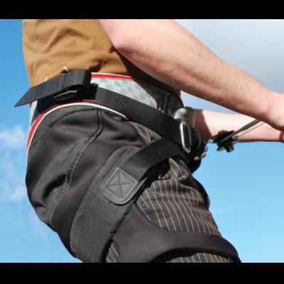 Trapez (harness)